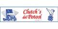 CLUTCH'S DEL POTOSI S.A DE C.V.