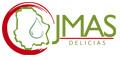 J.M.A.S.