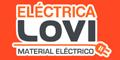ELECTRICA LOVI