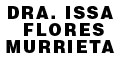 DRA ISSA FLORES MURRIETA