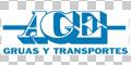 AGE GRUAS Y TRANSPORTES