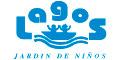 JARDIN DE NIÑOS LAGOS