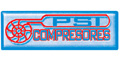 PSI COMPRESORES