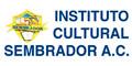 INSTITUTO CULTURAL SEMBRADOR A.C.