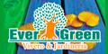 EVER GREEN VIVERO & JARDINERIA