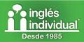 INGLES INDIVIDUAL