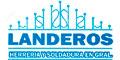 LANDEROS HERRERIA Y SOLDADURA EN GRAL