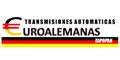 TRANSMISIONES AUTOMATICAS EUROALEMANAS ZAPOPAN
