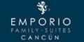 EMPORIO FAMILY SUITES CANCUN