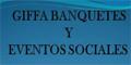 GIFFA BANQUETES Y EVENTOS SOCIALES