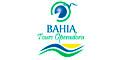 BAHIA TOURS OPERADORA