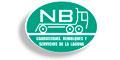 NB CARROCERIAS, REMOLQUES Y SERVICIOS DE LA LAGUNA