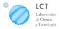 LABORATORIOS LCT