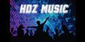 MUSIC HDZ