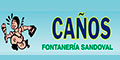 FONTANERIA SANDOVAL