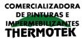 COMERCIALIZADORA DE PINTURAS E IMPERMEABILIZANTES THERMOTEK