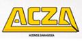 ACEROS ZARAGOZA