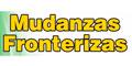 MUDANZAS FRONTERIZAS