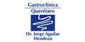 GASTROCLINICA QUERETARO