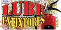 LUBE EXTINTORES Y ASESORIA EN RIESGOS