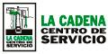 LA CADENA CENTRO DE SERVICIO