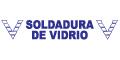 SOLDADURA DE VIDRIO