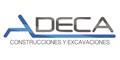 ADECA CONSTRUCCIONES Y EXCAVACIONES