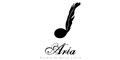 ARIA ESCUELA DE MUSICA Y ARTE