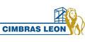 CIMBRAS LEON