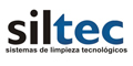 SILTECSA LIMPIEZA Y EQUIPOS SA DE CV