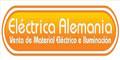 ELECTRICA ALEMANIA