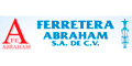 FERRETERA ABRAHAM SA DE CV