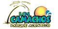 LOS CAMACHOS