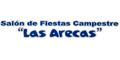 SALON DE FIESTAS CAMPESTRE LAS ARECAS
