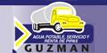 AGUA POTABLE SERVICIO Y RENTA DE PIPAS GUZMAN