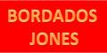 BORDADOS JONES