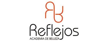 ACADEMIA DE BELLEZA REFLEJOS