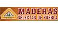 MADERAS SELECTAS DE PUEBLA