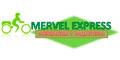 MERVEL EXPRESS