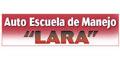 """AUTO ESCUELA DE MANEJO """"LARA"""""""