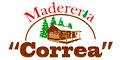 MADERERIA CORREA