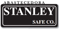 ABASTECEDORA STANLEY