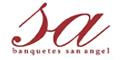 SA BANQUETES SAN ANGEL
