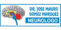 DR JOSE MAURO GOMEZ MARQUEZ