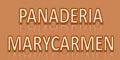 PANADERIA MARYCARMEN