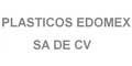 PLASTICOS EDOMEX SA DE CV