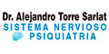 DR. ALEJANDRO TORRE SARLAT