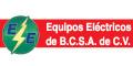 EQUIPOS ELECTRICOS DE BC SA DE CV