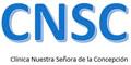 CLINICA NUESTRA SEÑORA DE LA CONCEPCIÓN