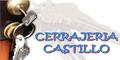 CERRAJERIA CASTILLO